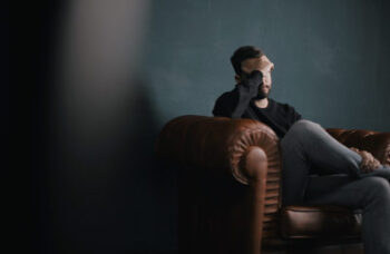 Counseling for Anxiety