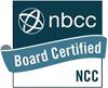 nbcc-trust-badge